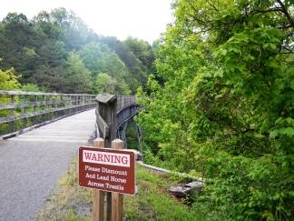0519 New River Trail 030