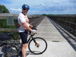 0811 High Bridge Trail 014