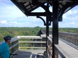 0811 High Bridge Trail 017