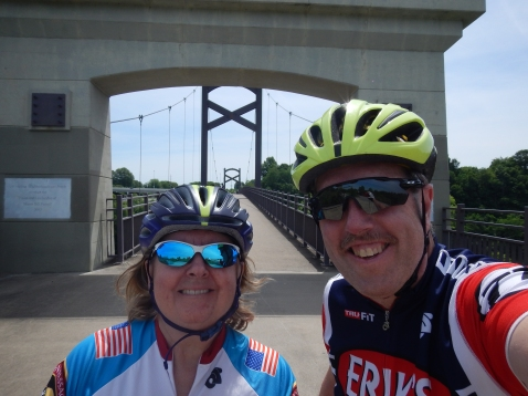 038-Music City Bike Trail