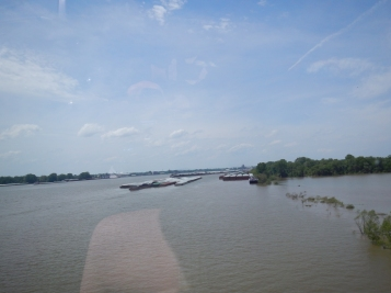 007-Mississippi River