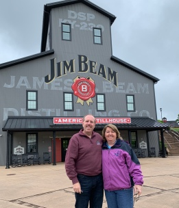 034-Jim Beam Distillery
